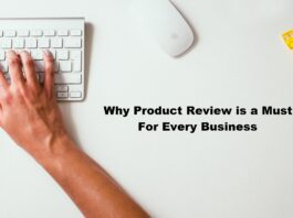 product review sites