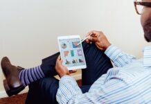 CRM Customer Relation Management